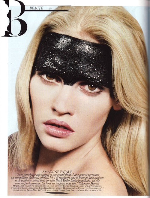 vogue_paris_feb2009_lara_stone_beaute.jpg