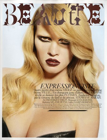 vogue_paris_feb2009_lara_stone_beaute2.jpg