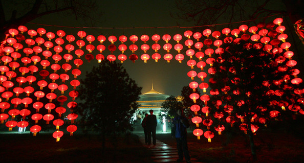chinese_new_year_small_wild_goose_pagoda_xian_shaanxi_province.jpg