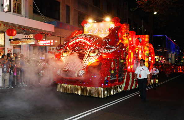 chinese_new_year_sydney_parade01.jpg