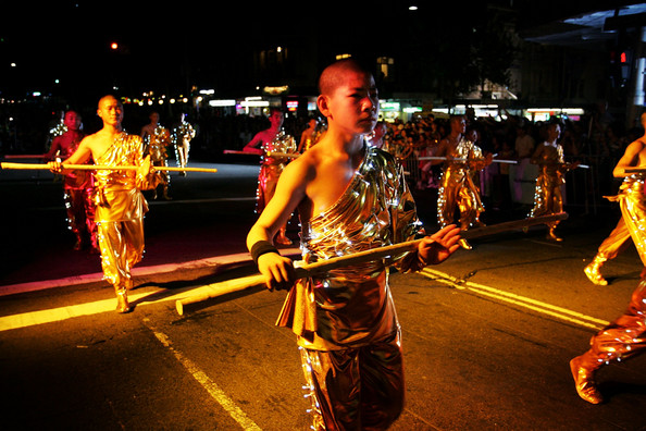 chinese_new_year_sydney_parade02.jpg