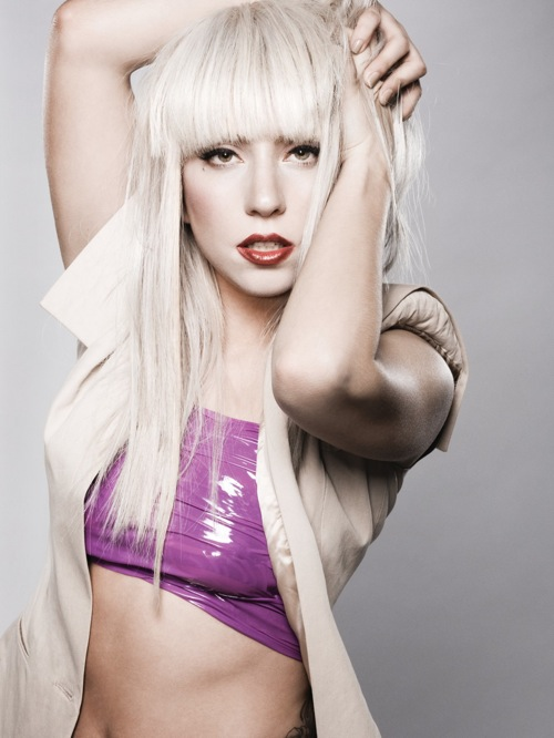 lady_gaga_photoshoot01.jpg