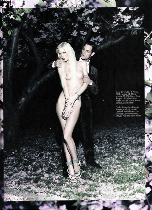 caroline_winberg_homem_vogue_brazil_winter2008_with_axel_hermann_satc06.jpg