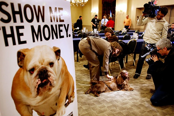 westminster_kennel_club_dog_show12.jpg