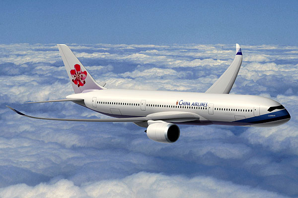 58_china_airlines.jpg