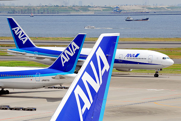 5_all_nippon_airways.jpg