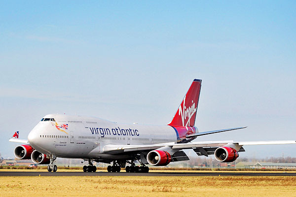 7_virgin_atlantic.jpg