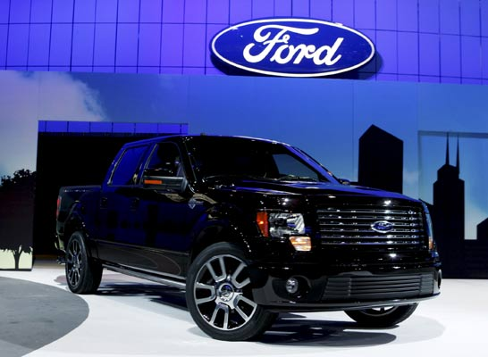 chicago_auto_show_ford_f-150_harley_davidson.jpg