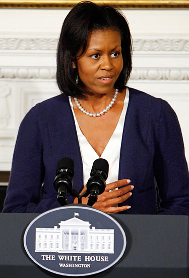 michelle_obama_first_lady_2009.jpg
