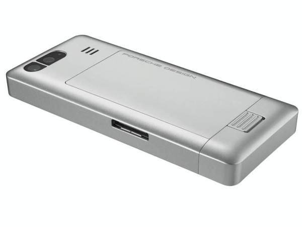 porsche-design-p9522-mobile-phone_7.jpg