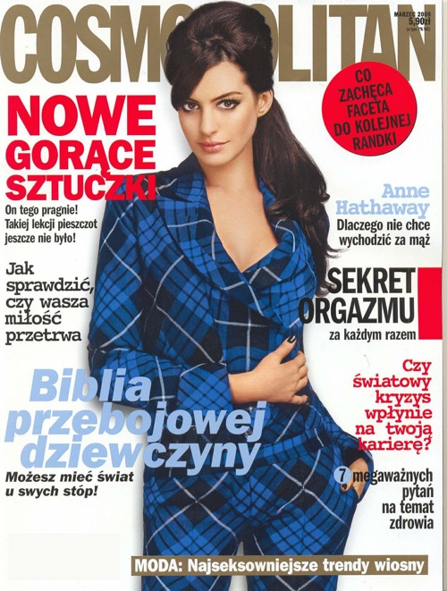 anne_hathaway_cosmopolitan_poland_march2009_01.jpg