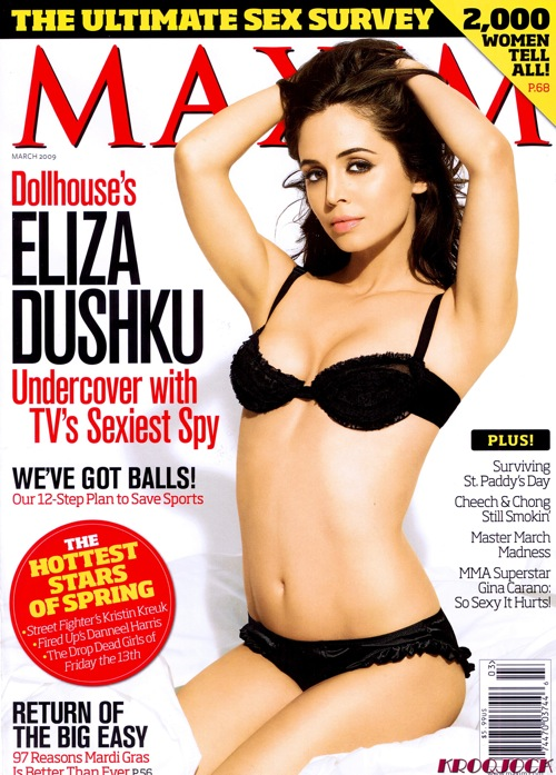 eliza_dushku_maxim_march2009_01.jpg
