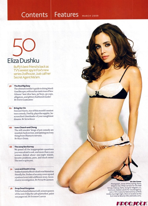 eliza_dushku_maxim_march2009_02.jpg