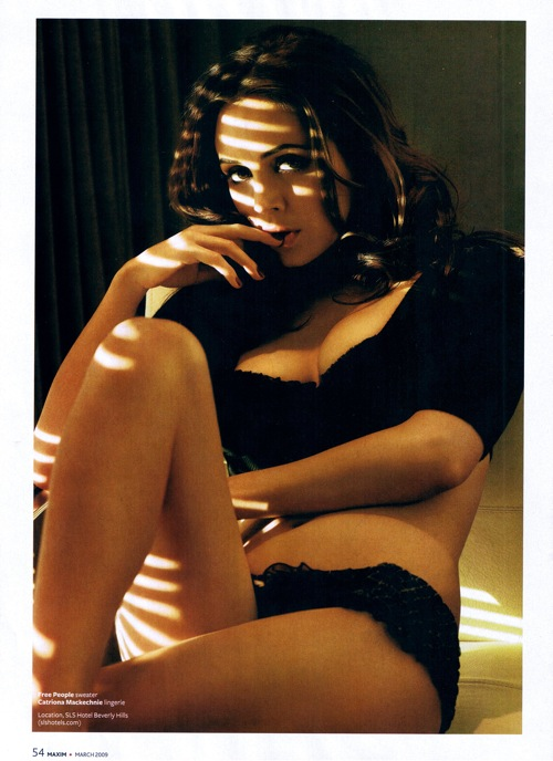 eliza_dushku_maxim_march2009_03.jpg