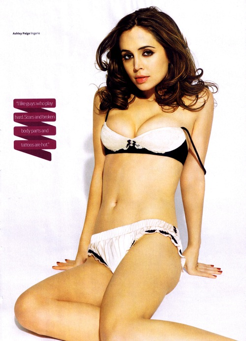 eliza_dushku_maxim_march2009_04.jpg