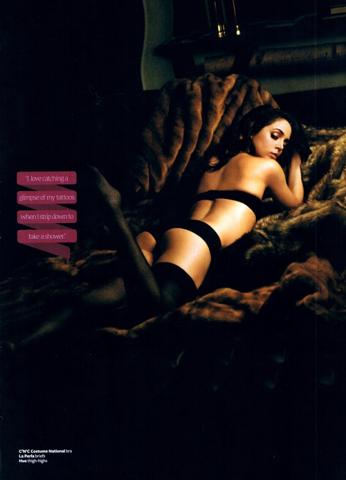 eliza_dushku_maxim_march2009_05.jpg