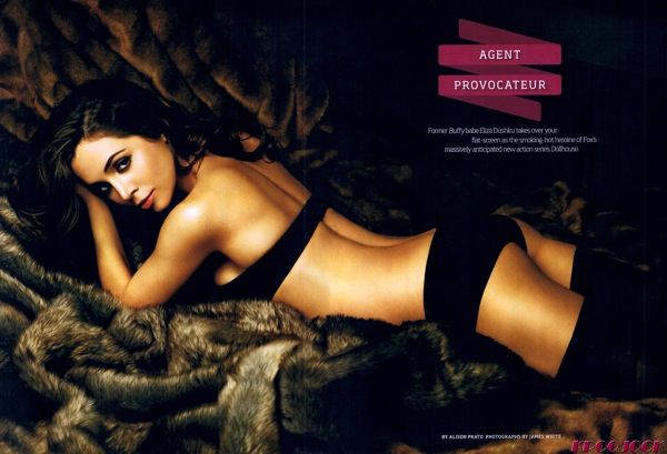 eliza_dushku_maxim_march2009_06.jpg