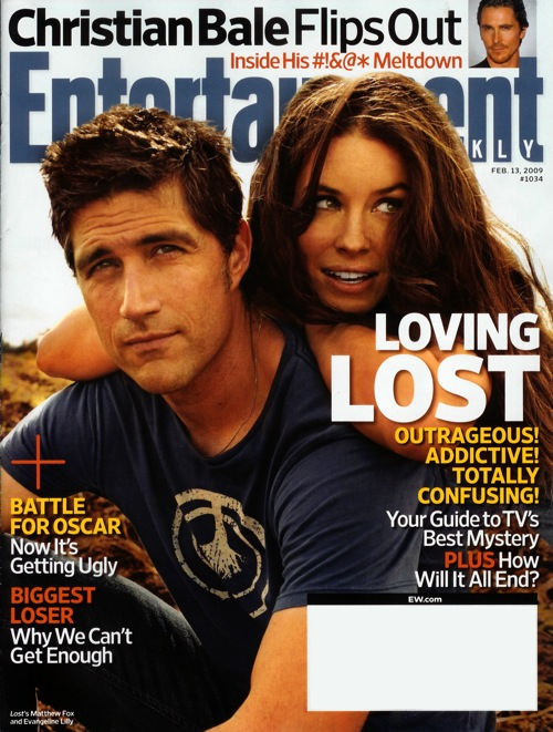 evangeline_lilly_matthew_fox_ew_feb2009_01.jpg