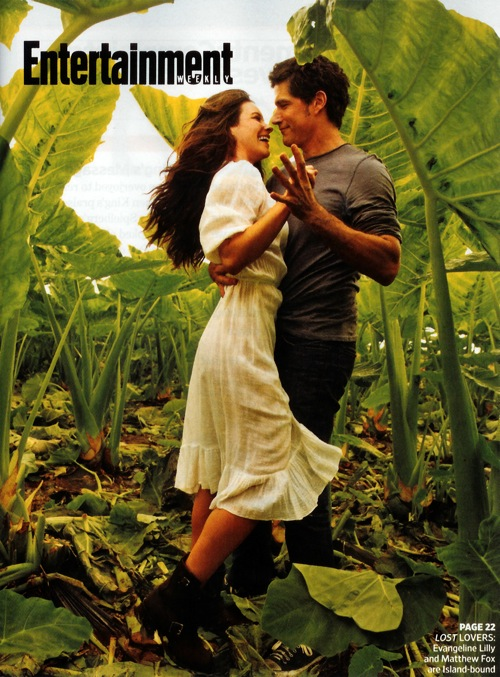 evangeline_lilly_matthew_fox_ew_feb2009_02.jpg