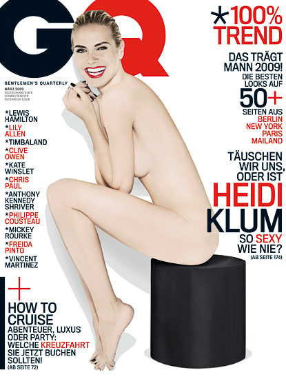 heidi_klum_gq_germany_march2009_01.jpg