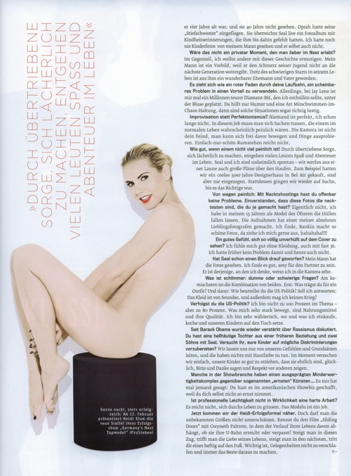 heidi_klum_gq_germany_march2009_04.jpg