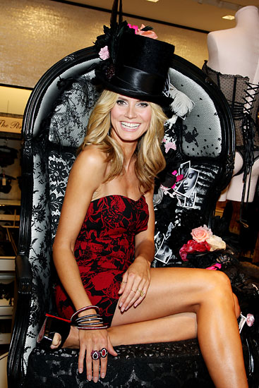 heidi_klum_gq_germany_march2009_05.jpg