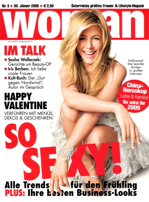jennifer_aniston_woman_austria_jan2009_01.jpg