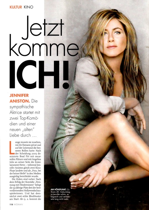 jennifer_aniston_woman_austria_jan2009_02.jpg