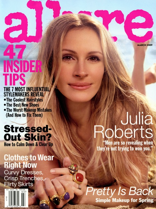 julia_roberts_allure_march2009_01.jpg