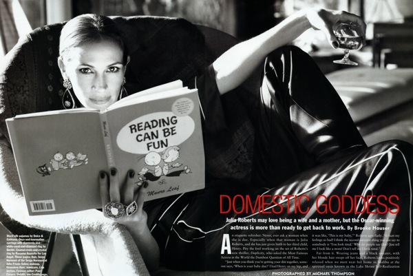 julia_roberts_allure_march2009_03.jpg