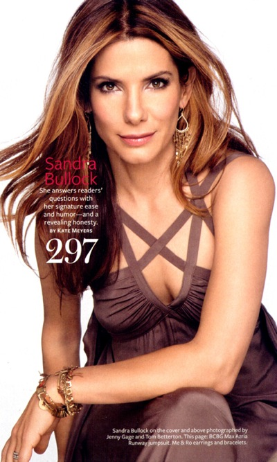 sandra_bullock_instyle_us_march2009_02.jpg