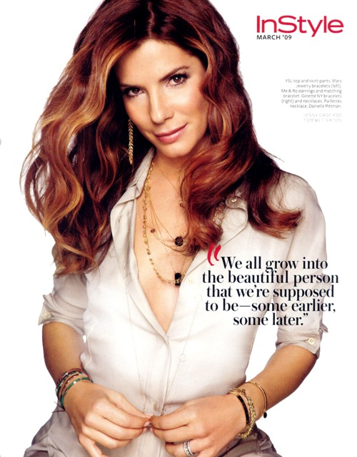 sandra_bullock_instyle_us_march2009_03.jpg