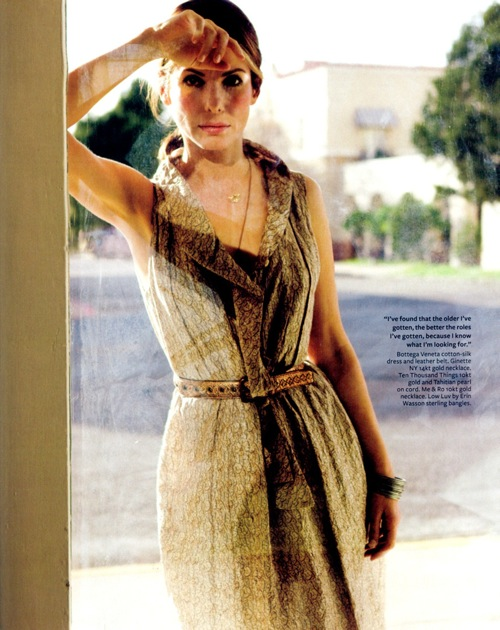 sandra_bullock_instyle_us_march2009_04.jpg