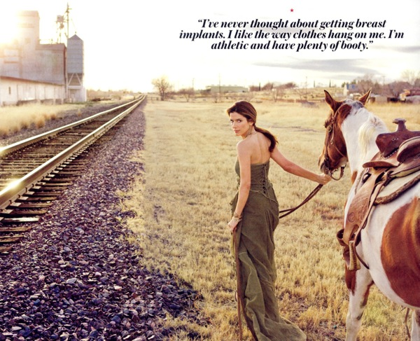 sandra_bullock_instyle_us_march2009_06.jpg