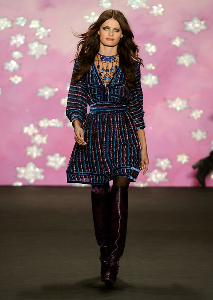 ny_fashion_week_anna_sui03.jpg