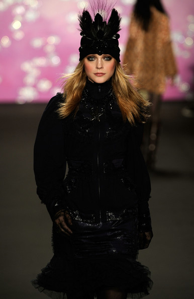 ny_fashion_week_anna_sui04.jpg