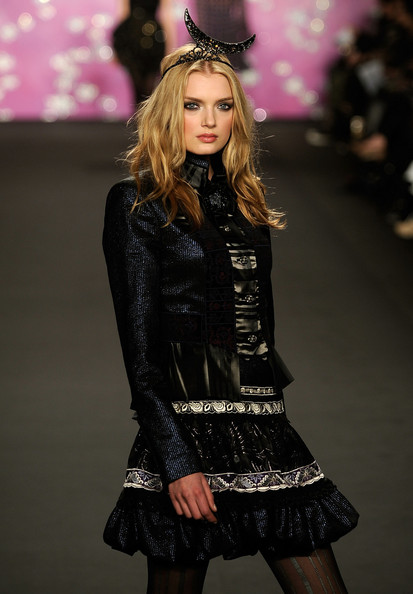 ny_fashion_week_anna_sui05.jpg