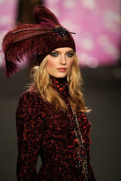 ny_fashion_week_anna_sui07.jpg