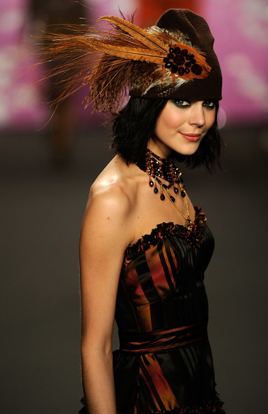 ny_fashion_week_anna_sui08.jpg