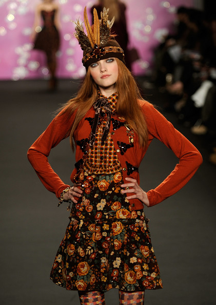 ny_fashion_week_anna_sui10.jpg