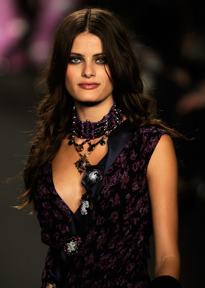ny_fashion_week_anna_sui11.jpg