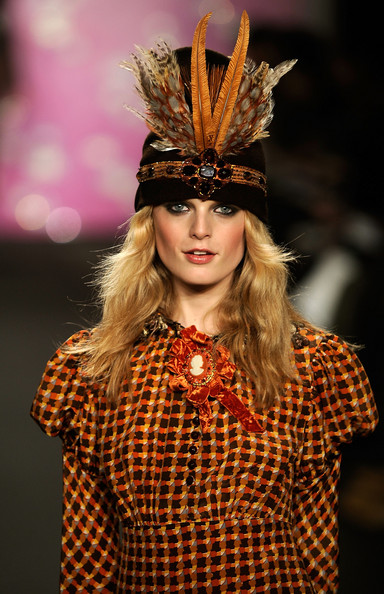 ny_fashion_week_anna_sui12.jpg