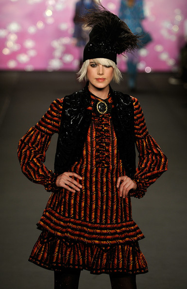 ny_fashion_week_anna_sui14.jpg