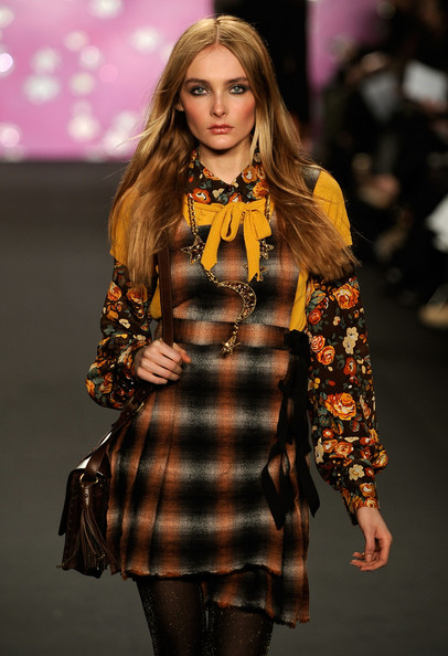 ny_fashion_week_anna_sui16.jpg