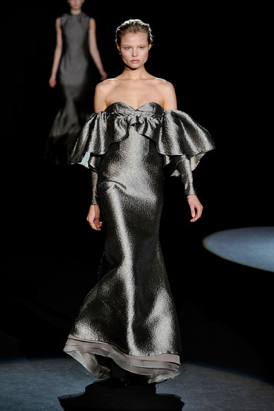 ny_fashion_week_carolina_herrera01.jpg