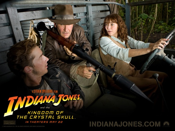 indiana_jones_and_the_kingdom_of_the_crystal_skull2.jpg