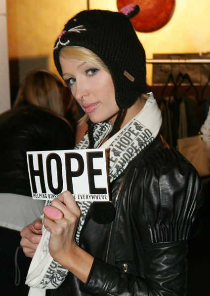 paris_hilton_hope.jpg
