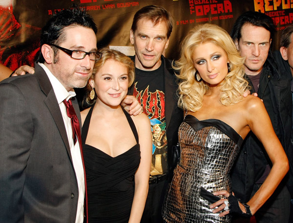 paris_hilton_repo_the_genetic_opera_specia_screening.jpg