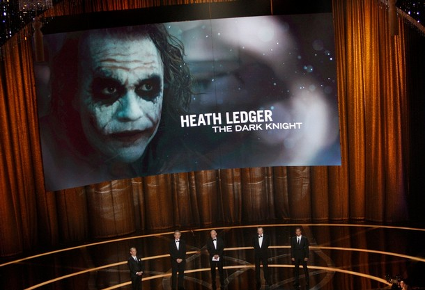 http://www.etoday.ru/uploads/2009/02/23/oscars2009_heath_ledger_the_dark_knight.jpg