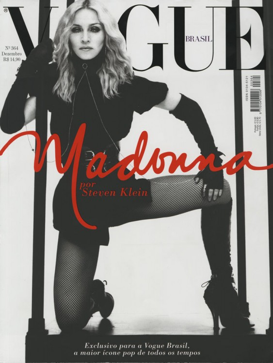 madonna_vogue_brasil_december2008_by_steven_klein01.jpg
